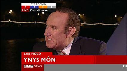 election-night-2010-bbc-news-47605