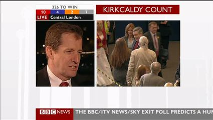 election-night-2010-bbc-news-47607