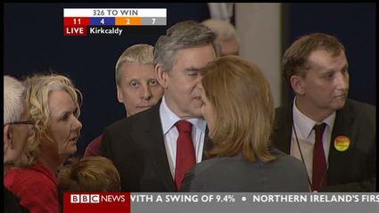 election-night-2010-bbc-news-47609