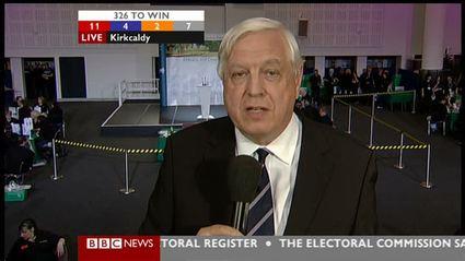 election-night-2010-bbc-news-47611
