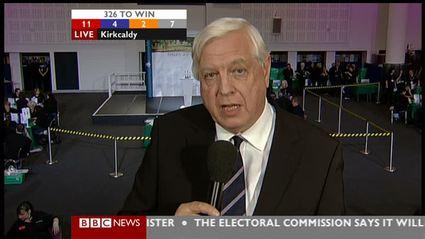 election-night-2010-bbc-news-47613