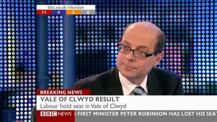 election-night-2010-bbc-news-47615