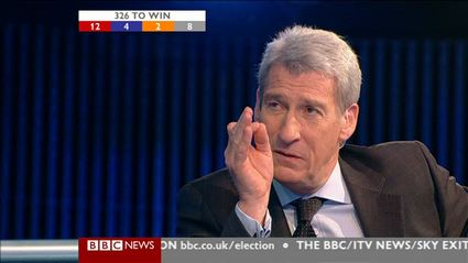 election-night-2010-bbc-news-47617