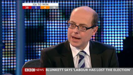 election-night-2010-bbc-news-47619
