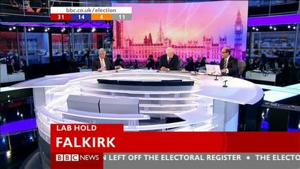 election-night-2010-bbc-news-47625