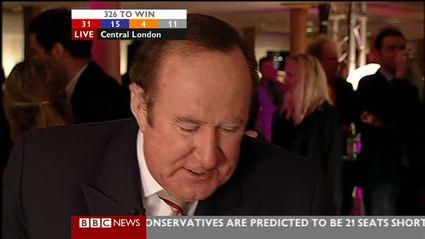 election-night-2010-bbc-news-47627