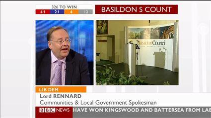 election-night-2010-bbc-news-47633