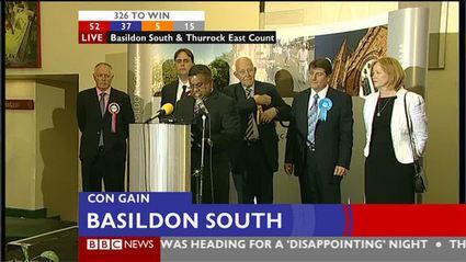 election-night-2010-bbc-news-47643
