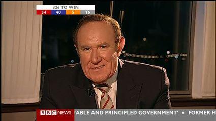 election-night-2010-bbc-news-47647