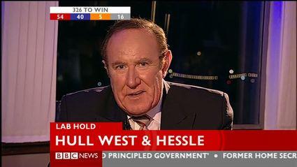 election-night-2010-bbc-news-47649