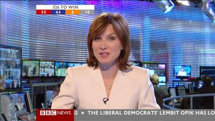 election-night-2010-bbc-news-47651