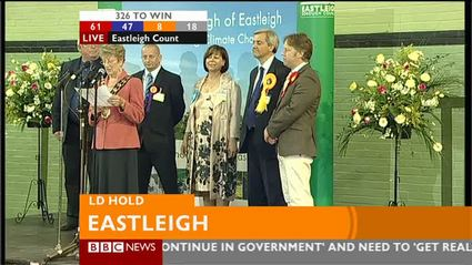 election-night-2010-bbc-news-47653