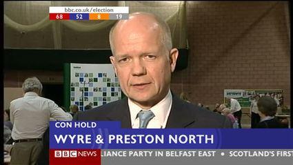 election-night-2010-bbc-news-47655