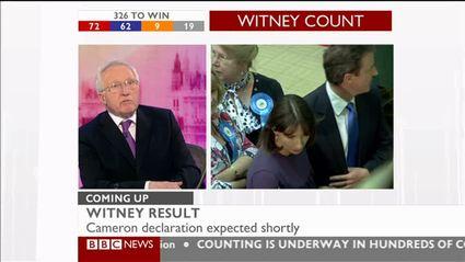 election-night-2010-bbc-news-47657