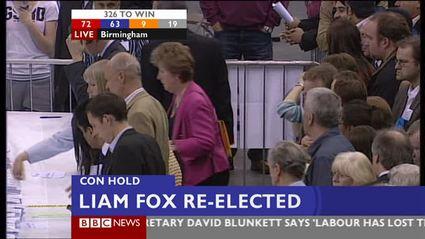 election-night-2010-bbc-news-47659