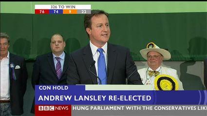 election-night-2010-bbc-news-47663