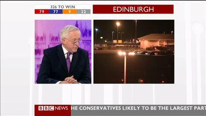 election-night-2010-bbc-news-47665