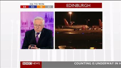 election-night-2010-bbc-news-47669