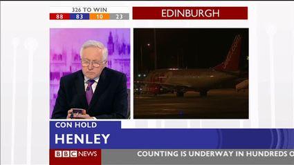 election-night-2010-bbc-news-47671