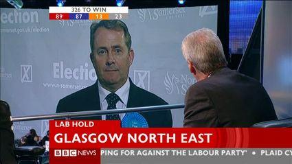 election-night-2010-bbc-news-47673