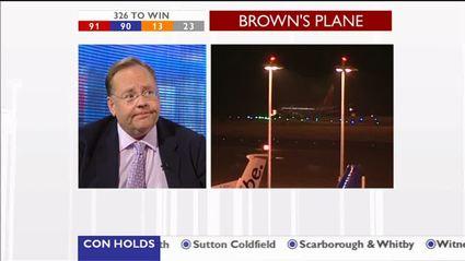 election-night-2010-bbc-news-47675