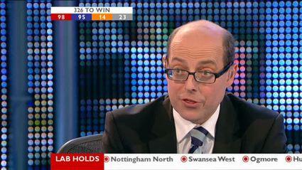 election-night-2010-bbc-news-47677