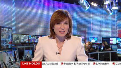 election-night-2010-bbc-news-47681