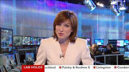 election-night-2010-bbc-news-47683