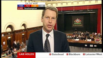 election-night-2010-bbc-news-47689