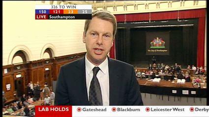 election-night-2010-bbc-news-47691