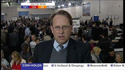 election-night-2010-bbc-news-47693