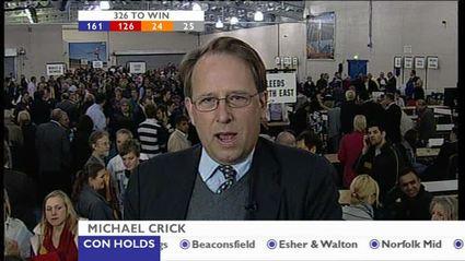 election-night-2010-bbc-news-47695