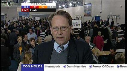election-night-2010-bbc-news-47697