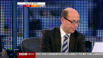 election-night-2010-bbc-news-47699