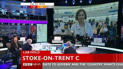 election-night-2010-bbc-news-47705