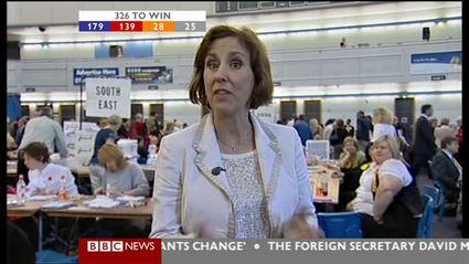 election-night-2010-bbc-news-47707