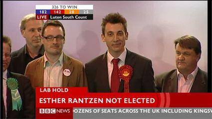 election-night-2010-bbc-news-47709