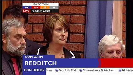 election-night-2010-bbc-news-47711