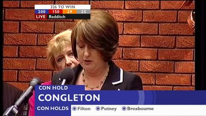 election-night-2010-bbc-news-47713