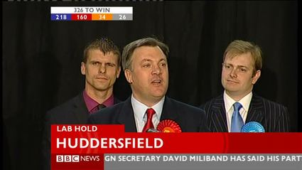 election-night-2010-bbc-news-47719