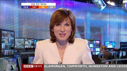 election-night-2010-bbc-news-47725
