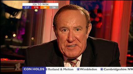election-night-2010-bbc-news-47727