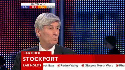 election-night-2010-bbc-news-47729