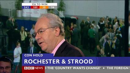 election-night-2010-bbc-news-47735