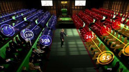 election-night-2010-bbc-news-47737