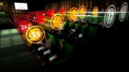 election-night-2010-bbc-news-47739