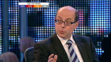 election-night-2010-bbc-news-47743