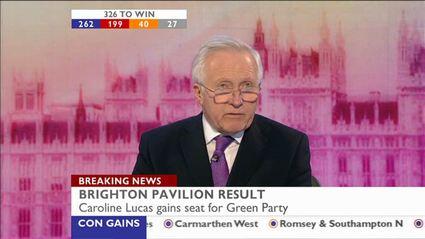 election-night-2010-bbc-news-47745
