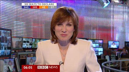 election-night-2010-bbc-news-47747