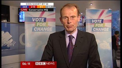 election-night-2010-bbc-news-47751
